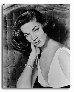 (SS2136277) Lauren Bacall Movie Photo