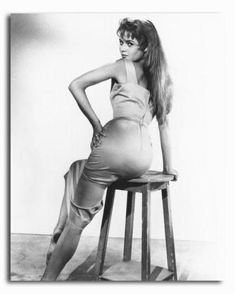 (SS2136329) Brigitte Bardot Movie Photo