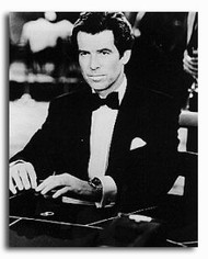 (SS2136381) Pierce Brosnan Movie Photo