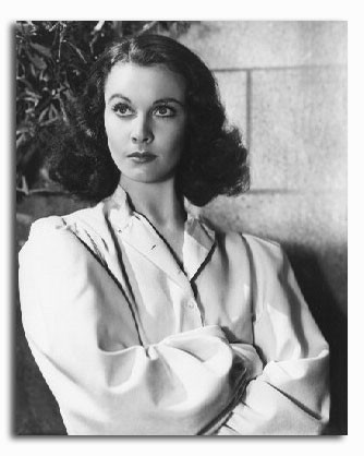 (SS2150629) Vivien Leigh Movie Photo