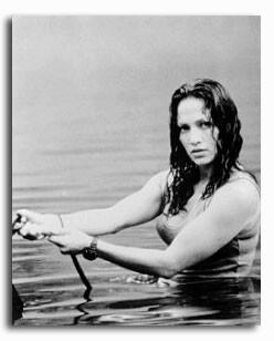 (SS2150668) Jennifer Lopez  Anaconda Music Photo
