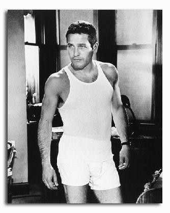 (SS2150785) Paul Newman Movie Photo