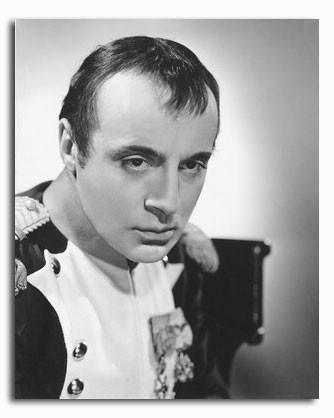 (SS2151240) Charles Boyer Movie Photo
