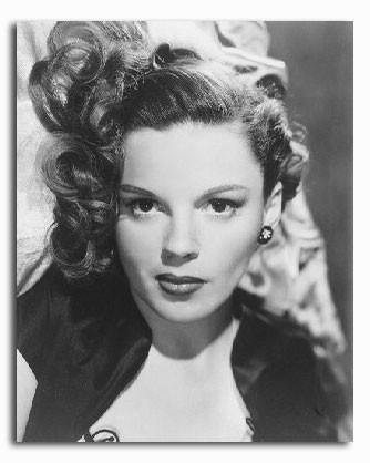 (SS2151539) Judy Garland Movie Photo