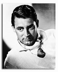 (SS2178839) Cary Grant Movie Photo