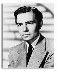 (SS2179099) James Mason Movie Photo
