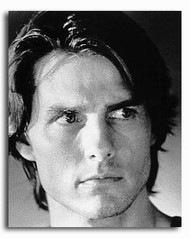 (SS2211508) Tom Cruise Movie Photo