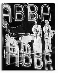 (SS2224248) Abba Music Photo