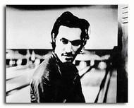 (SS2224391) Vincent Gallo Movie Photo