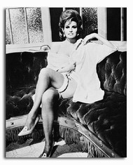 (SS2224404) Raquel Welch  A House Is Not a Home Movie Photo