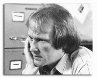 (SS2235337) Dennis Waterman  The Sweeney Movie Photo
