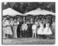 (SS2235857) Cast   The Godfather: Part II Movie Photo