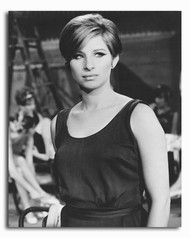(SS2236624) Barbra Streisand  Funny Girl Music Photo