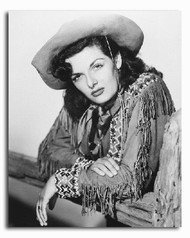 (SS2237625) Jane Russell Movie Photo