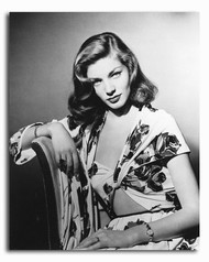 (SS2237794) Lauren Bacall Movie Photo