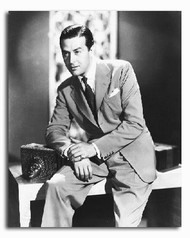 (SS2238145) Ray Milland Movie Photo