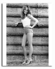 (SS2254070) Catherine Bach  The Dukes of Hazzard Movie Photo