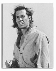 (SS2254304) David Carradine  Kung Fu Music Photo