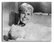 (SS2254447) Doris Day  Pillow Talk Music Photo