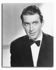 (SS2269072) James Stewart Movie Photo