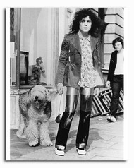 (SS2279420) Marc Bolan Music Photo