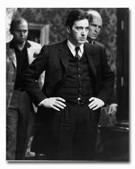 (SS2282033) Al Pacino Movie Photo