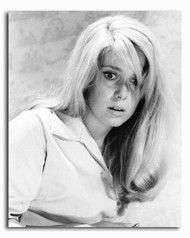 (SS2284126) Catherine Deneuve  Repulsion Movie Photo