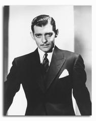 (SS2284386) Clark Gable Movie Photo