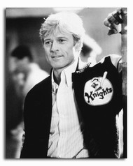(SS2287090) Robert Redford Movie Photo