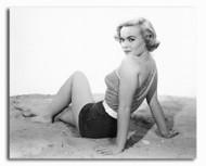 (SS2316912) Shirley Eaton Movie Photo