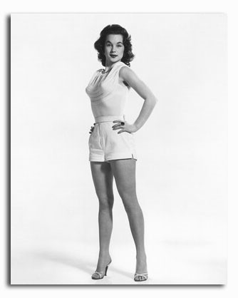 (SS2316990) Movie picture of Shirley Anne Field buy ...