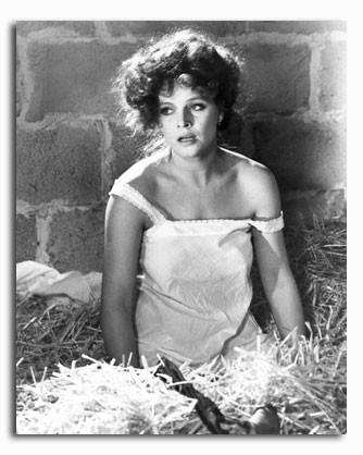 laura antonelli now - photo #19