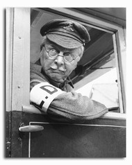(SS2429635) Clive Dunn Movie Photo