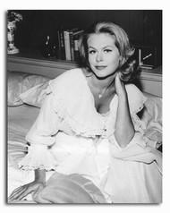 (SS2429856) Elizabeth Montgomery Movie Photo