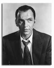 (SS2430077) Frank Sinatra Music Photo