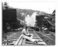 (SS2432521) James Dean Movie Photo