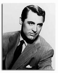 (SS2432885) Cary Grant Movie Photo