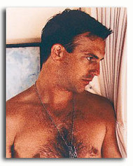 (SS2793193) Kevin Costner  No Way Out Movie Photo