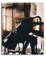(SS2795962) Gary Oldman  Immortal Beloved Movie Photo