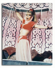 (SS2802475) Barbara Eden  I Dream of Jeannie Movie Photo