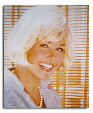 (SS2805387) Doris Day Music Photo