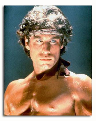 ss2942602 movie picture of john travolta buy celebrity