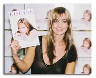 (SS2978170) Louise Music Photo
