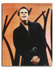 (SS3001986) Harry Belafonte Music Photo