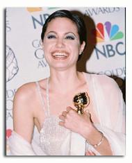 (SS3003793) Angelina Jolie Movie Photo