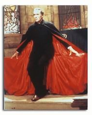 (SS3003949) Christopher Lee  Dracula A.D. 1972 Movie Photo