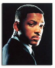 (SS3038724) Will Smith Music Photo
