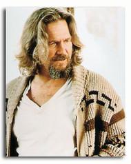 (SS3092635) Jeff Bridges  The Big Lebowski Music Photo