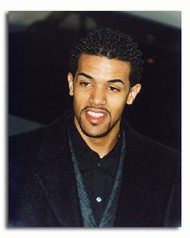(SS3152682) Craig David Music Photo