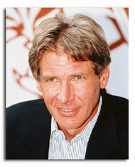 (SS3153046) Harrison Ford Movie Photo